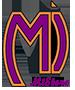 MiStore Australia Logo
